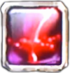 Blood Toll skill icon