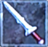 Short Sword icon
