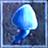 Dew Mushroom icon