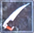 Moonblade icon