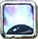 Mental Defiance skill icon