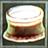 Salve icon