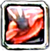 Abolish Curse skill icon