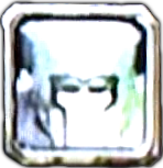 Final Judgement skill icon