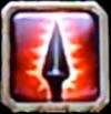 Shield Block skill icon