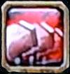 Hammer Mastery skill icon