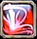 Shield Slam skill icon