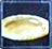 Gold Plate icon