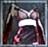 Nethercoat icon