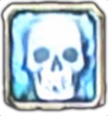The Passage skill icon