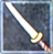 Balanced Long Sword icon