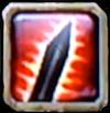 Sword Block skill icon