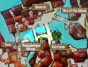 Person Map Madame Dunequerque