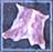 Delver Hide icon
