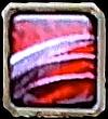Moonblade Mastery skill icon