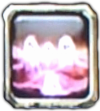 The Summoning skill icon