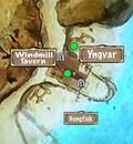 Person Map Yngvar