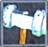 Bone Crusher icon