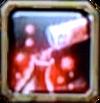 Alchemy skill icon