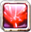 Blood Vortex skill icon
