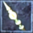 African Spear icon