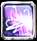 Burst to Life skill icon