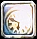 Enduring Passage skill icon