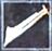 Chantori icon