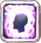Ancestral Horror skill icon