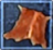 Leather Flying Beast icon