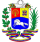 114px-Venezuela coat of arms