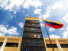 Tribunal Barquisimeto