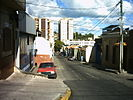 133px-Houses in Los Teques 4