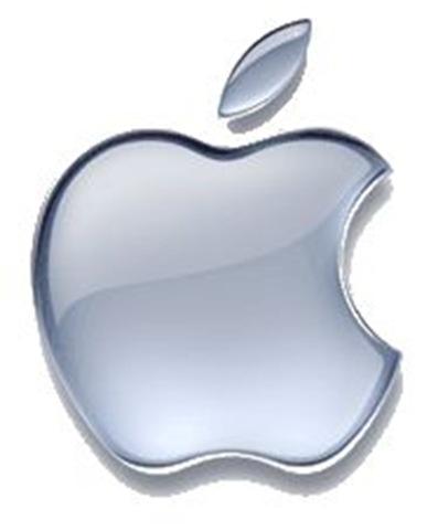 File:AppleLogo.jpg