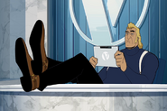 Brock-Samson-with-jPad