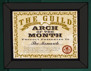 Monarch-Arch-of-the-Month
