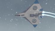 X12fast
