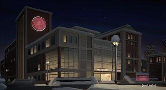 Stuyvesant-University-Medical-Center