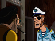 The-venture-bros-help-from-the-pirate-captain