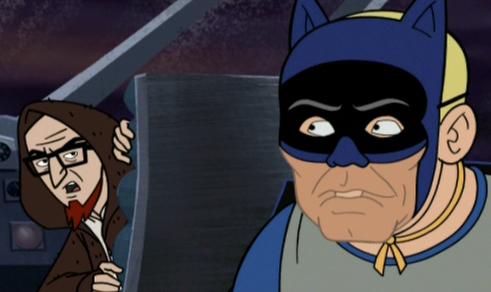 File:Dr. Venture chastises The Bat