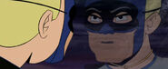 Hank-in-glass-I-am-The-Bat