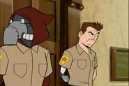 Rick Guard