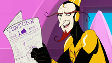 Monarch-reading-Venture-Home-News