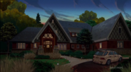 Reddeathhouse