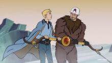 The-Saphrax-Protocol---Hank-and-Action-Man