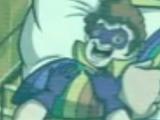 Wonder Boy (Disambiguation)