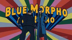 Bluemorpho1