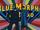 Rapacity in Blue