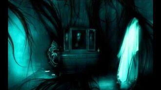 Ambient Creepy Music Mix