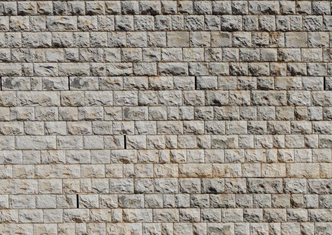 . Stone Bricks   Venturian Battle Headquarters Wikia   FANDOM powered